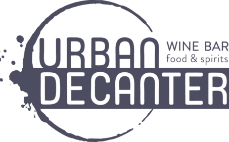 Urban Decanter logo