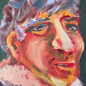 97116 artist Sierra Briano artwork